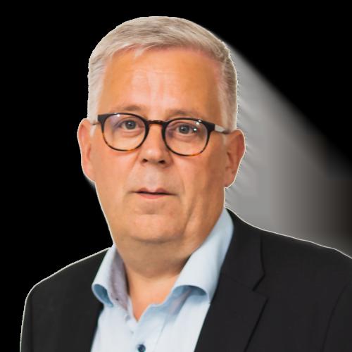 Mika Mettalo (eMba, ins.) on valittu Nevertex Oy:n hallituksen Advisor Boardiin