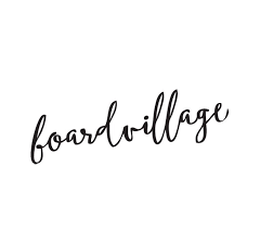 Boardvillage