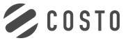 Costo Accessories