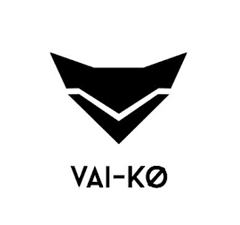 VAI-KO - The Beanie Maker
