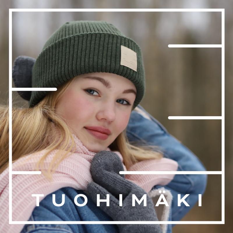 Tilaa Tuohimäki-kuvasto
